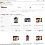 Disney Infinity 3.0 $45, 3x Amiibo $38, Forza 6 $59, Super Mario Maker $55 + More @Target eBay