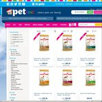Royal Canin 12KG Premium Dog Food $89 @ PETstock + Free Delivery