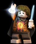 (MAC OS) LEGO The Lord of The Rings (US $19.99->US $4.99) & Middle-Earth™ (US$49.99 -> US$24.99)