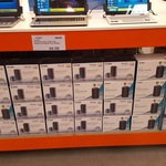 D-Link DAP-1650 Dual Band Wi-Fi Range Extender $99.99 @ Costco Casula (NSW) (Membership Required)