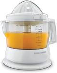 George Foreman Citrus Juicer $10 + $5 Shipping (or Free Pick up) @ Bing Lee eBay Store