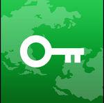 (FREE) VPN Master Pro (iOS)