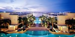 Palazzo Versace on The Gold Coast with Buffet Breakfast for Two - $299/Night (Save up to $530) via Travelzoo