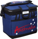 Aussie Zipperless Hardbody Cooler 9 Can $6.40 @ Dan Murphy's
