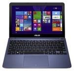 "Asus Laptop - Intel Quad-Core Z3735F/2GB/32GB/11.6""/W8.1 (REFURB) - $179 Shipped @ Cfonline.com.au"