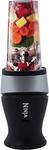 Nutri Ninja Slim 700W $37.40 Click and Collect @ Bing Lee eBay