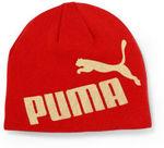 Puma Men's Beanie Red $3.19 Delivered  (New Accounts) @ Zavvi