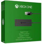 Xbox One Digital TV Tuner - £13.57 Posted (~AU$21.73) @ Base.com