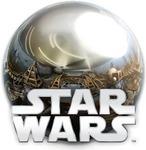 Zen Studios Star Wars Pinball $0.10 (Was $1.99), Additional Tables IAP 50% off @Google Play