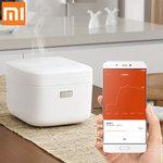 Xiaomi Pressure IH Rice Cooker $186.14USD (~$247 AUD) Delivered @ Banggood