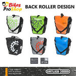 $110.24 for Pair of Ortlieb Bike Panniers Back Roller Design (Was $174.95) (30% off + Extra eBay 10% off) @ Bike Pro Shop