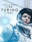 [PC] Steam - The Turing Test/Just Cause 3 XL Edition - $8.57/$18.29 (~$11.32AUD/$24.17AUD) - GMG