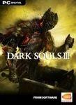 [PC, Steam] Dark Souls III $24 USD ($31.48 AUD) via DLGamer
