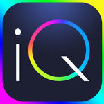 "FREE for iOS: ""IQ Test Pro Edition"" Was ($2.99), ""Domino Drop"" Was ($2.99)"