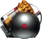 Dyson Cinetic Big Ball Multifloor $418.20 @ TheGoodGuys eBay C&C (15% off Deal)