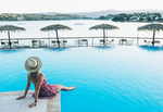 Win a Holiday in Vanuatu for 2 from Where Australia