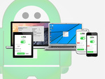 Private Internet Access VPN 2-Year Subscription for US $47.96 (~AUD $62) with Coupon @ Stacksocial