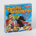 Twisti Spaghetti Board Game $3 + P/H (or Click & Collect) Target
