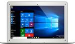 "Jumper Laptop 14"" Intel Z8350 Quad Core 4GB DDR3L 64GB Windows10 US $159.99 / AU $219.46 Delivered @ Lightinthebox"