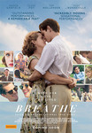 Win One of 20 in-Season Double Passes to BREATHE (Movie) @ Femail.com.au