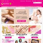 Free Priceline Pharmacy 2018 Calendar in-Store