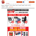 Refurbished iPhone 5s $99 | Galax GTX1070Ti EX 8GB $575 + More (Limited Stock) @ Shopping Express