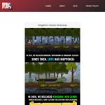 Free Steam Game Kingdom: Classic