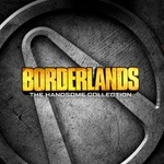 [PS4] Borderlands Handsome Collection $17.95 on PSN