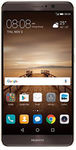 "Huawei Mate 9 $499 (Was $699) Delivered (Dual SIM, 5.9"", 4GB/64GB, Mocha Brown - Unlocked AU Stock) @ Allphones eBay"