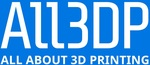 Win a Lulzbot Taz 6 3D Printer worth $3,420 from All3DP
