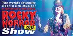 (QLD) The Rocky Horror Show Matinee from $48.90 (Was $69.90) @ Lasttix