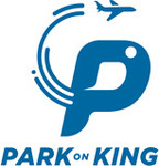 [Sydney] Park on King Grand Opening $4/Day Sydney Airport Parking - Available 20TH MARCH ONWARDS