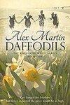 Free Kindle Edition : Bad Boy Boogie (Was $4) | Silent Fear (Was $4) | Daffodils (Was $3.9) @ Amazon AU