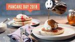 [VIC] Free Single Pancake on Tue Feb 13 @ Pancake Parlour for Loyalty Program Members