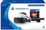 PlayStation VR GT Bundle $199 US (~ $303 AU Delivered) @ B&H