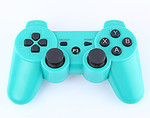 Third-Party (Not Genuine) Dual-Shock 3 Bluetooth Wireless Controller for PS3 AU $9.14 Shipped (Group Buy) @ LightInTheBox