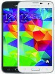 Unlocked Samsung Galaxy S5 16GB G900F $199.33 AUD 2G/3G/4G (EU Version) @ PhillipDi