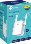 TP-Link RE305 AC1200 Wi-Fi Range Extender $54.97 @ EB Games
