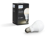 Philips Hue E27 White Bulb $19.89 @ Bunnings ($18.89 @ OW Price Beat)
