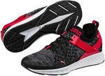 PUMA Men's Ignite Evoknit Low Running Shoes $48 for SIZE US 10.5-12 ONLY + Shipping (Free Shipping over $49) @ Amazon AU