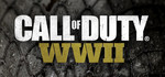 [PC/Steam] Call of Duty: WWII Multiplayer Free to Play for Two Days Only @ Steam