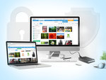 Zoolz Cloud Storage - Lifetime of 1.5TB Instant Vault and 1.5TB of Cold Storage US $74.95 (AU ~ $101.09) via StackSocial