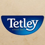 Free Tetley Salted Caramel Chai Latte Sample (Facebook Required)