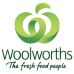 4 Qantas Points Per $1 at Woolworths via New Qantas Online Store