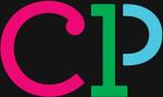 [NSW] Central Park Summer Festival Lunches for $10 @ Anita Gelato, Din Tai Fung, Coco Cubano, Guzman y Gomez and More