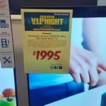 "[WA] LG C8 55"" OLED TV $2295 / Panasonic 55"" OLED TV FZ950 $1995 @ Harvey Norman (Osborne Park)"