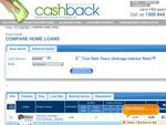$1,000 + Cash Refund When You Use a Cash Back Mortgage Broker