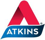 Win 1 of 5 Atkins Low Carb Christmas Presents from Atkins on Facebook