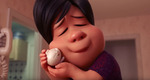Disney Pixar's Short Film 'Bao' Free to Watch for 7 Days