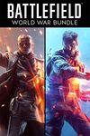 [XB1] Battlefield V + Battlefield 1 Revolution $52.08 with Xbox Live Gold ($65.10 without Xbox Live Gold) @ Microsoft